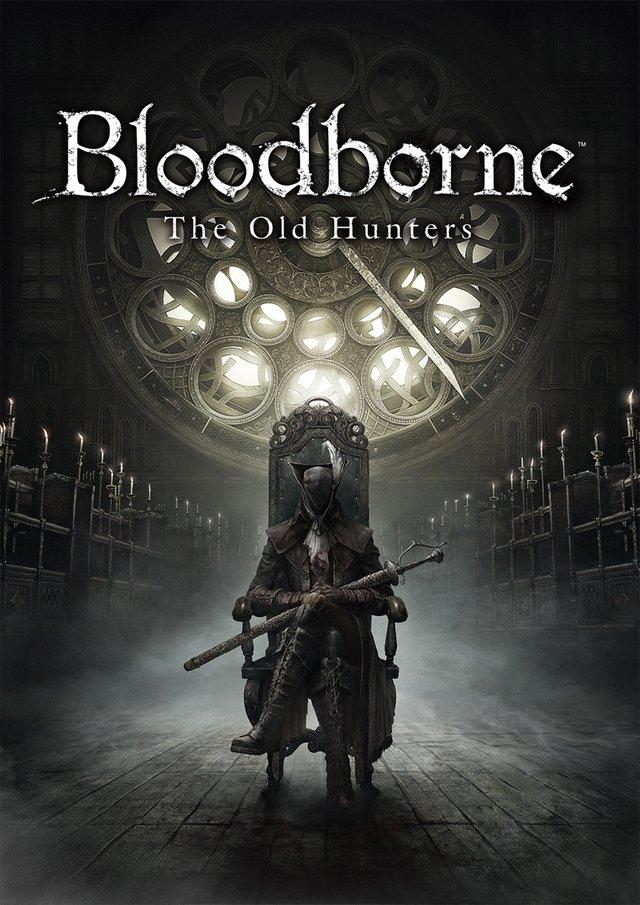 bloodborne-dlc_150915