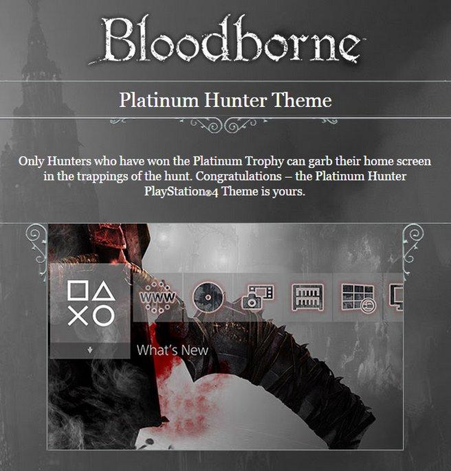 bloodborne-theme_150925