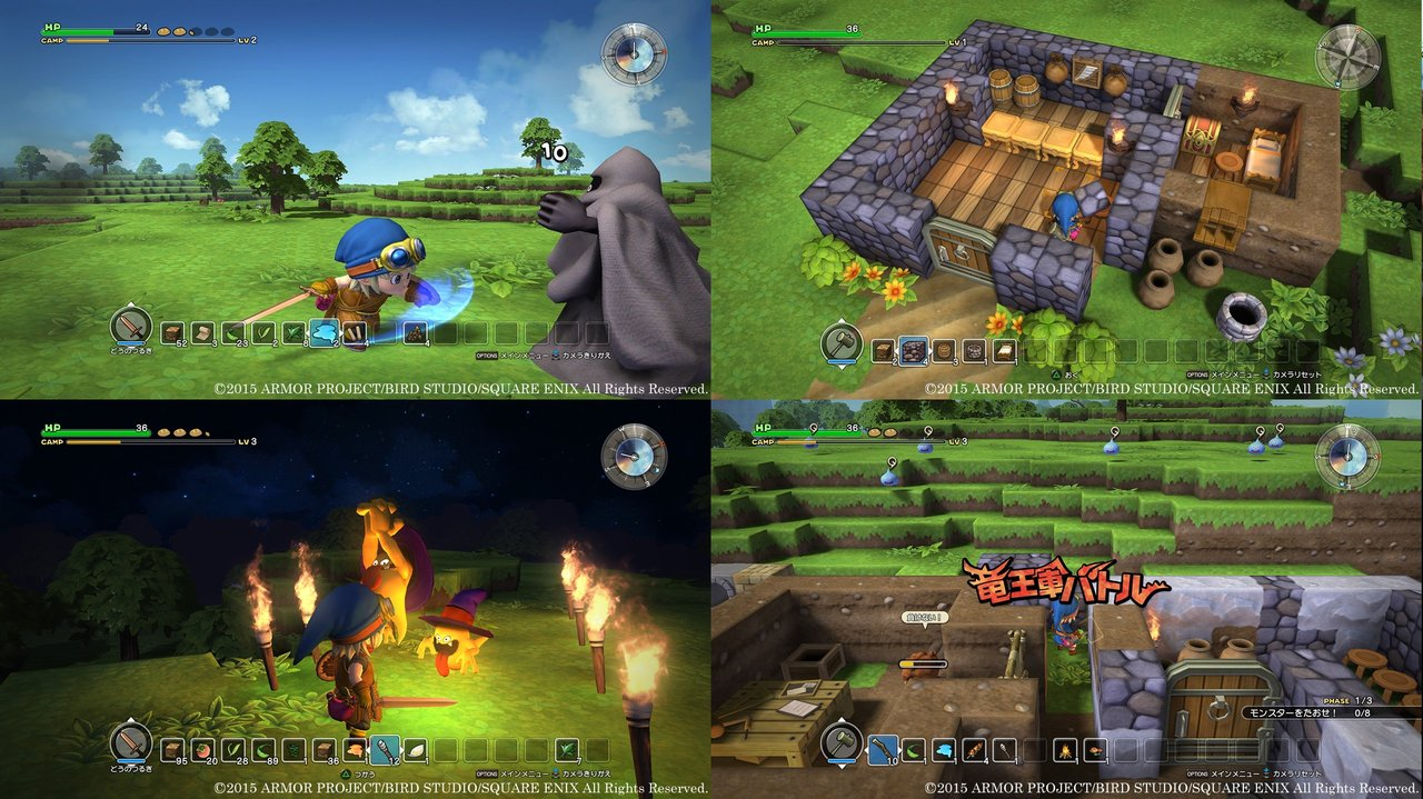 dragon-quest-builders_150929 (0)