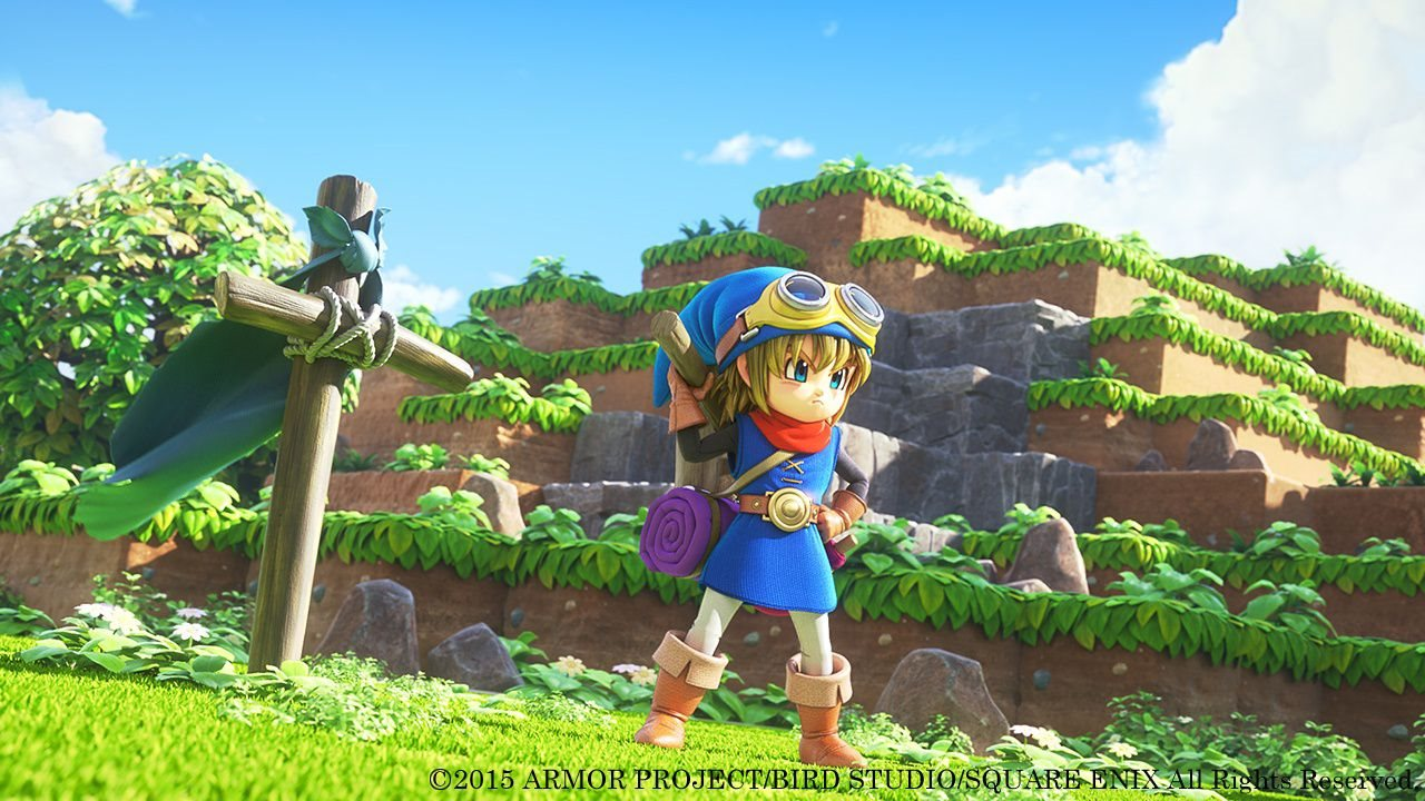 dragon-quest-builders_150929 (2)_R