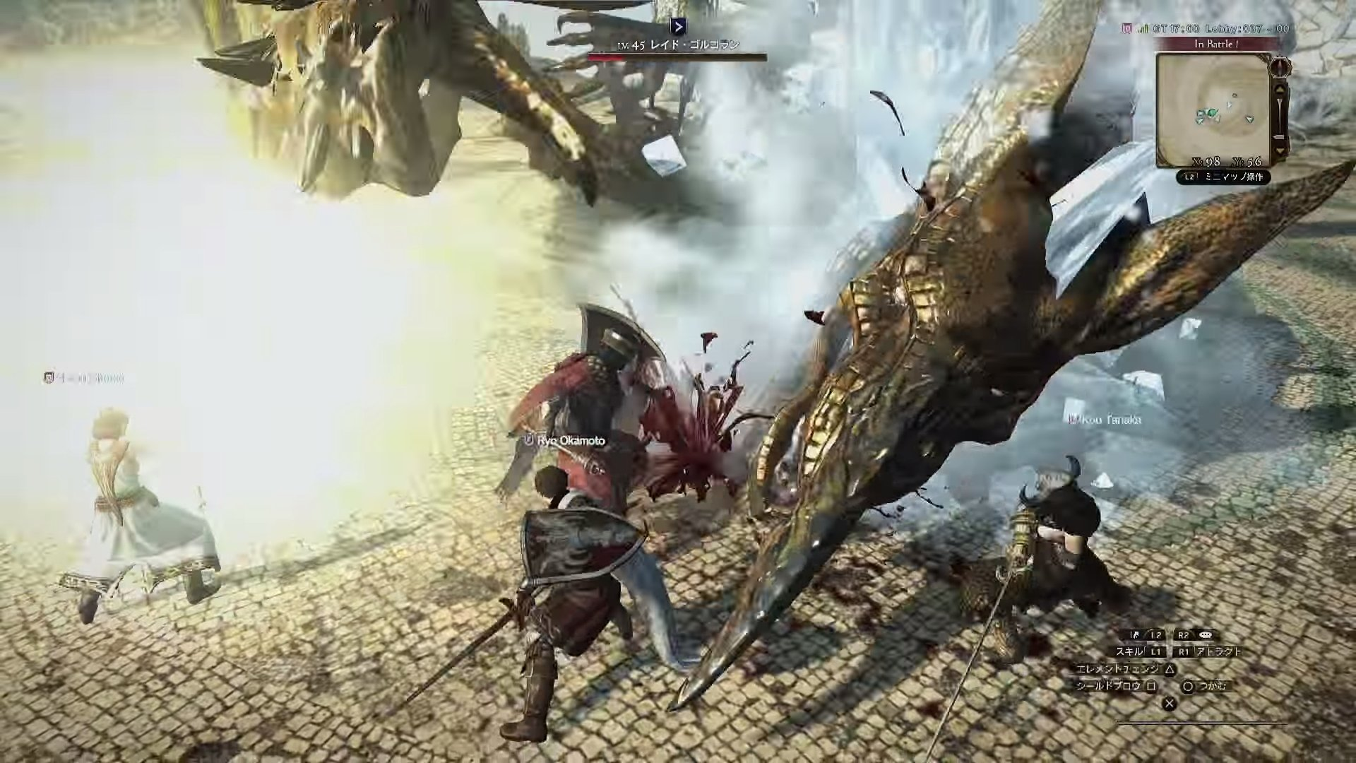 dragons-dogma-online_150907