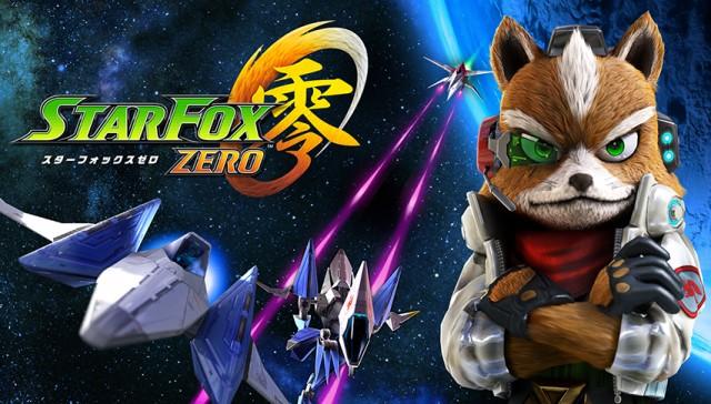 starfox-zero_150918