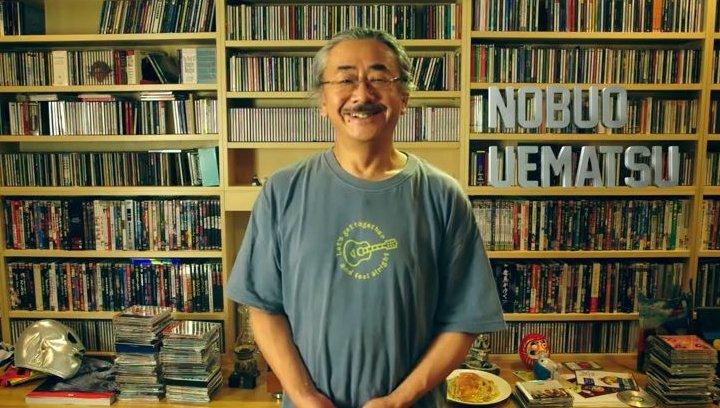 uematsu-nobuo_150930
