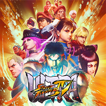 ultra-street-fighter-4_150903
