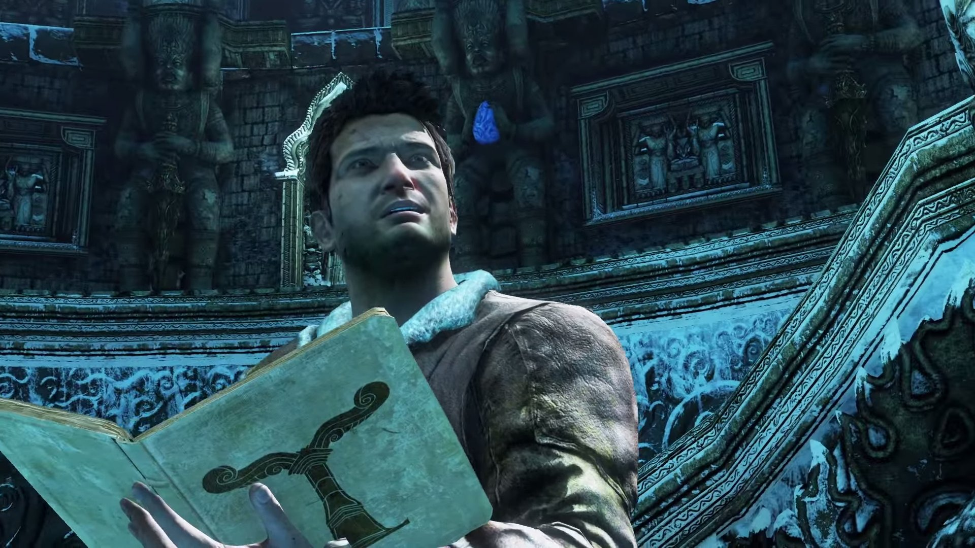 uncharted-collection_150904