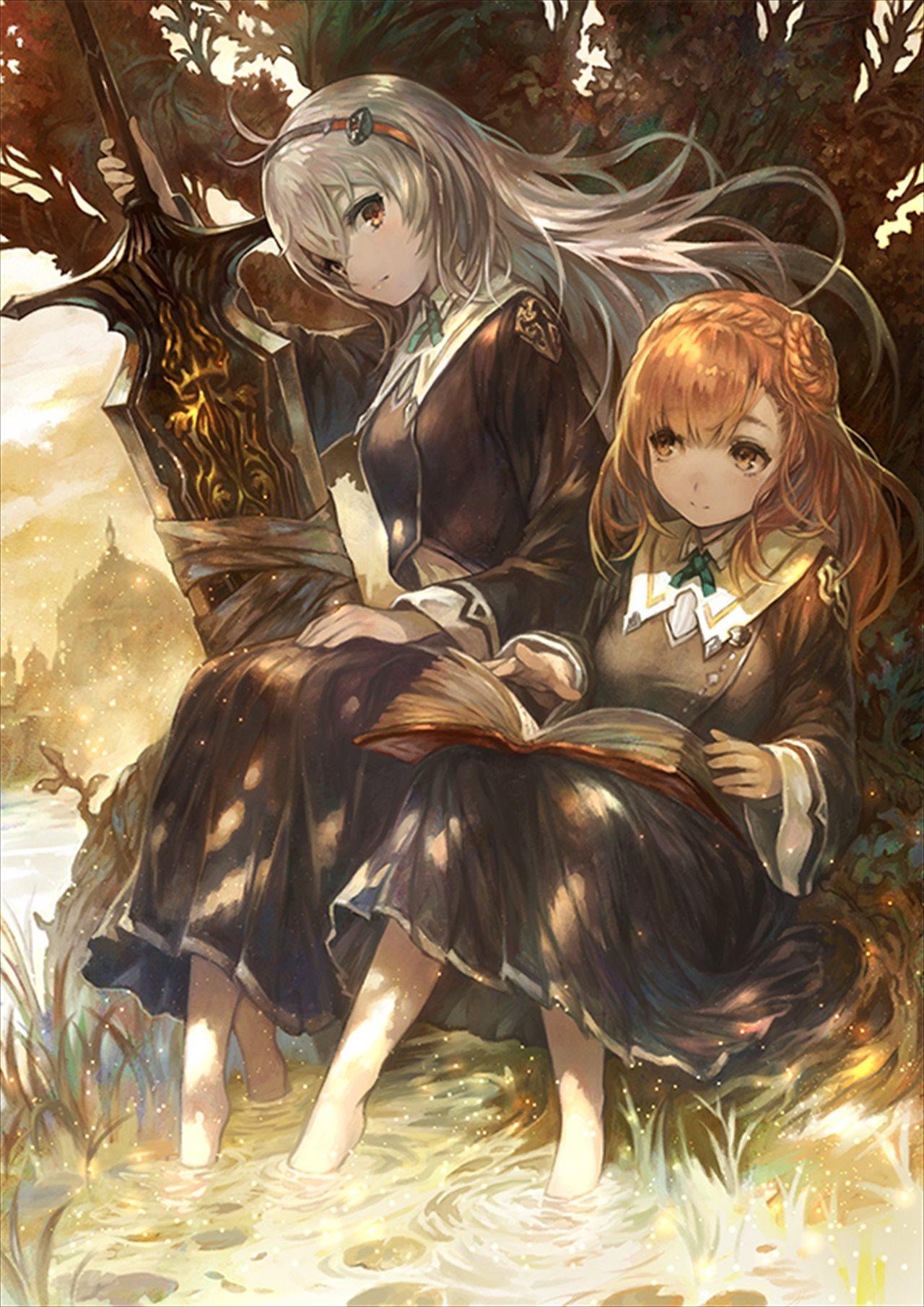 yorunonaikuni_150928 (1)