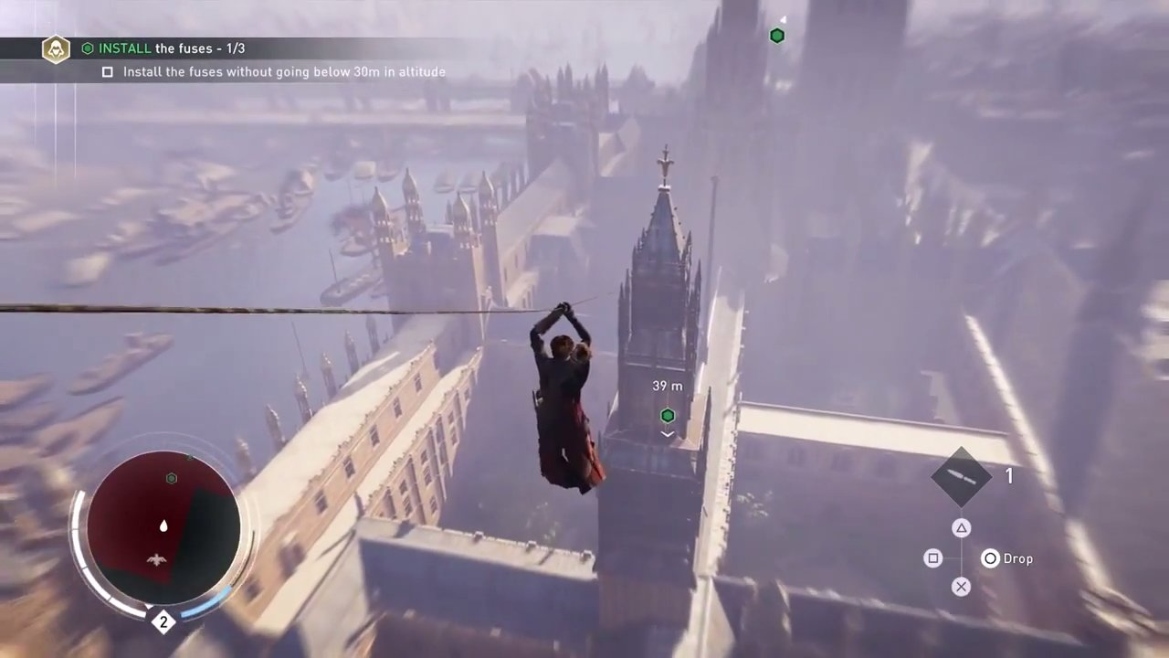 ac-syndicate_151010