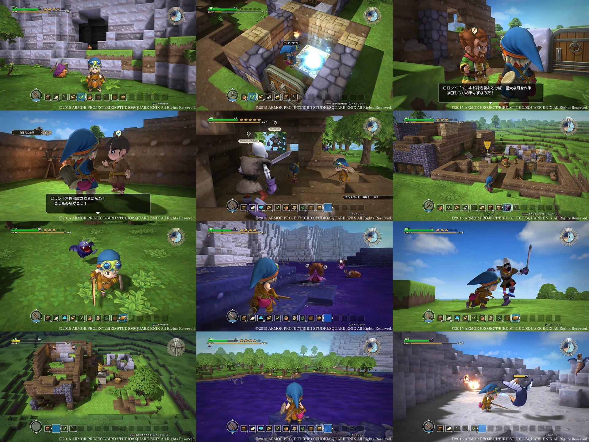 dragon-quest-builders_151020 (0)