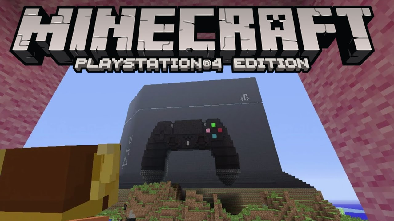 minecraft-ps4-edition_151006