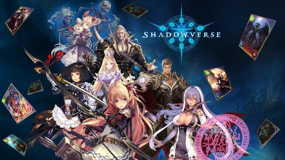 shadowverse_151016