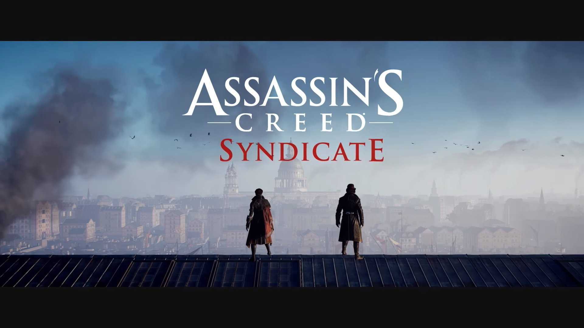 ac-syndicate_151105