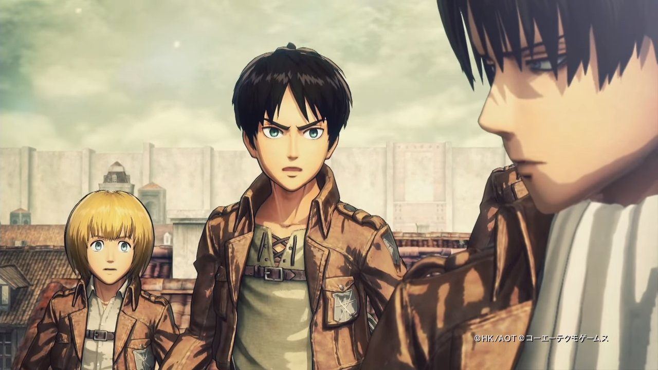 attack-on-titan_151126