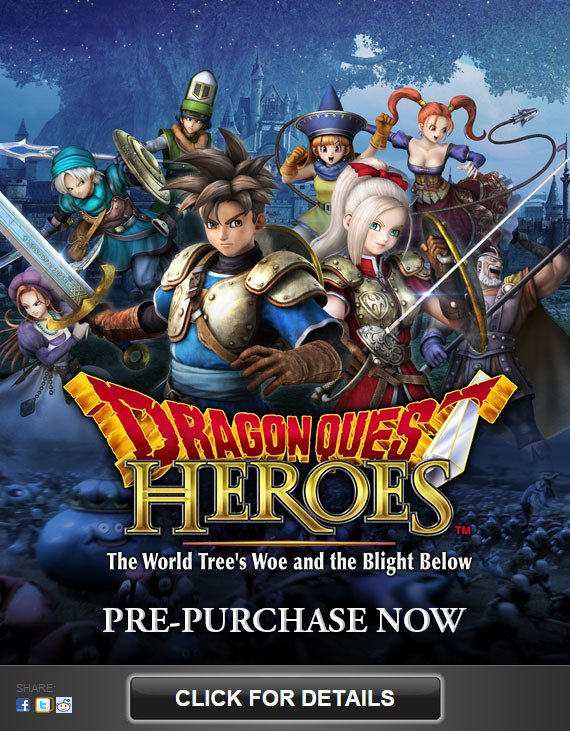 dragon-quest-heroes_151113