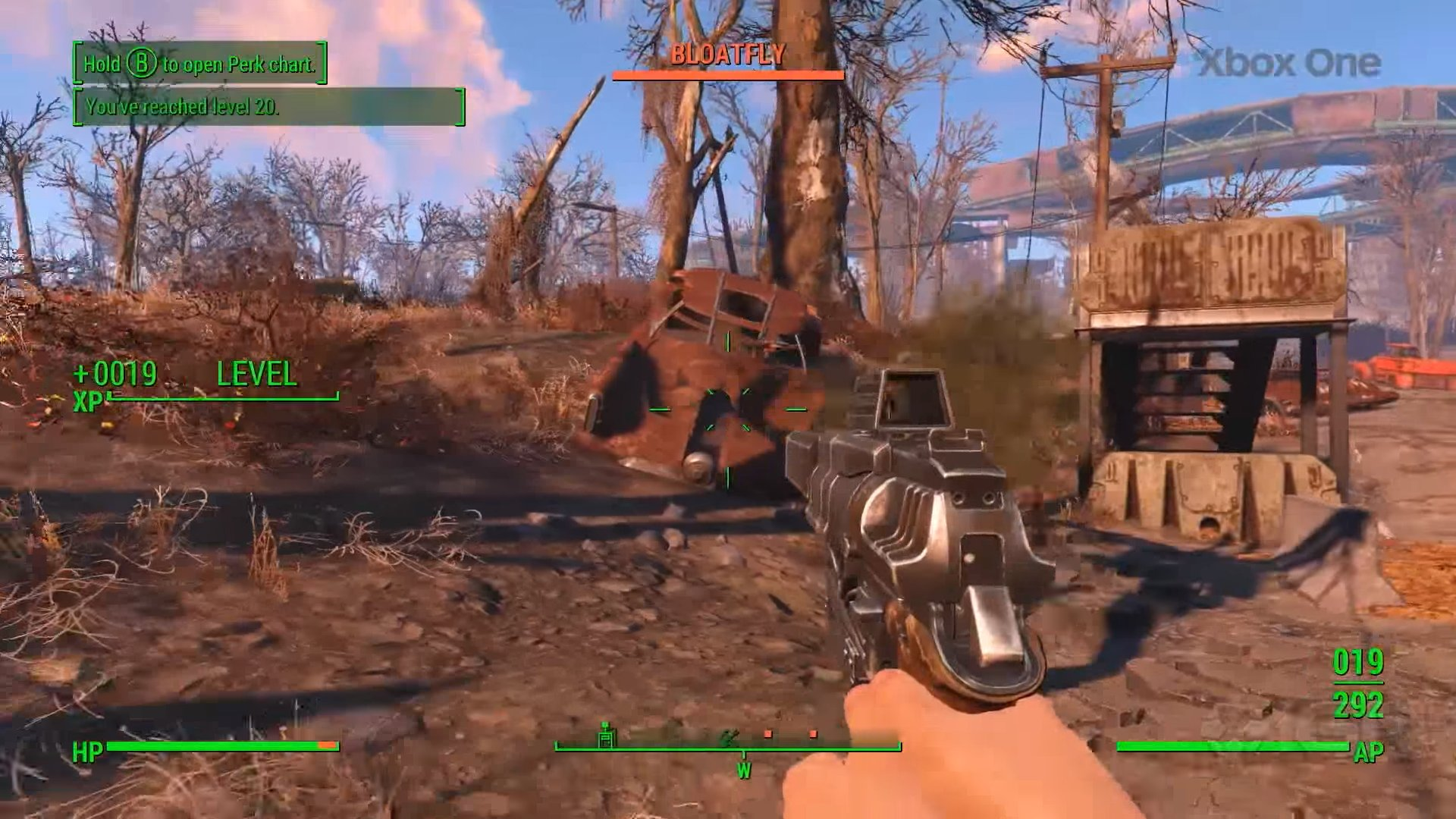 fallout4-review_151110