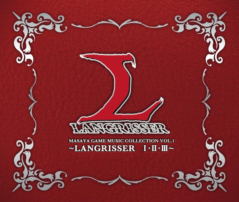 langrisser-j_151105