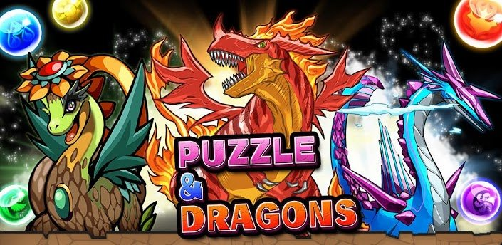 puzzle-and-dragons_151112