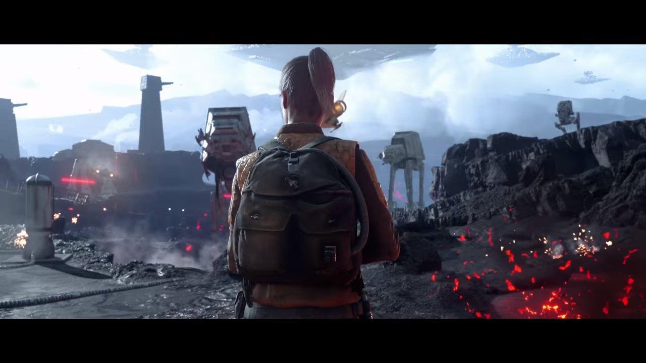 star-wars-battlefront-cm_151117