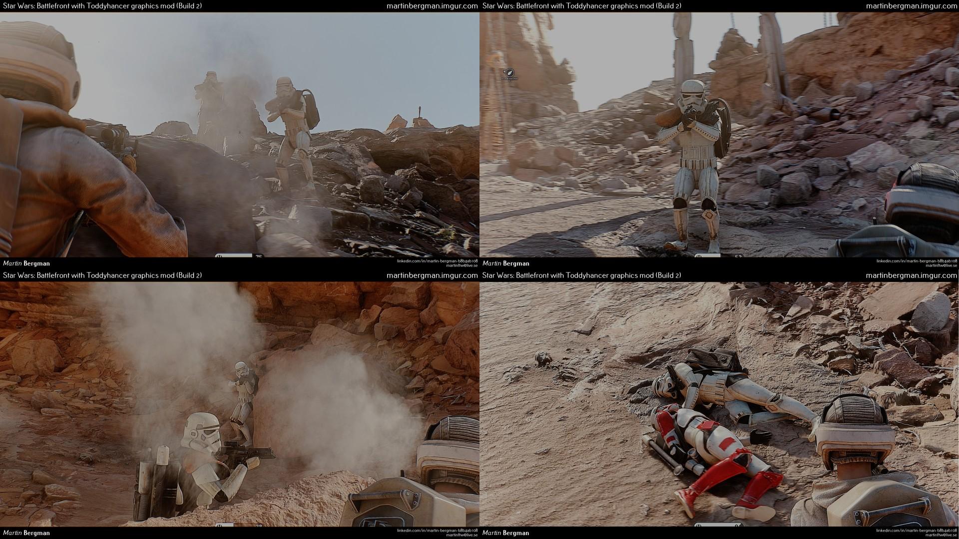 star-wars-battlefront-mod_151125