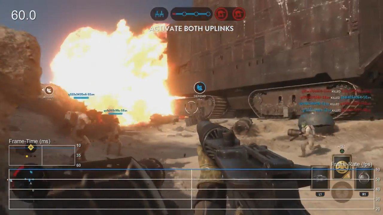 star-wars-battlefront_151116