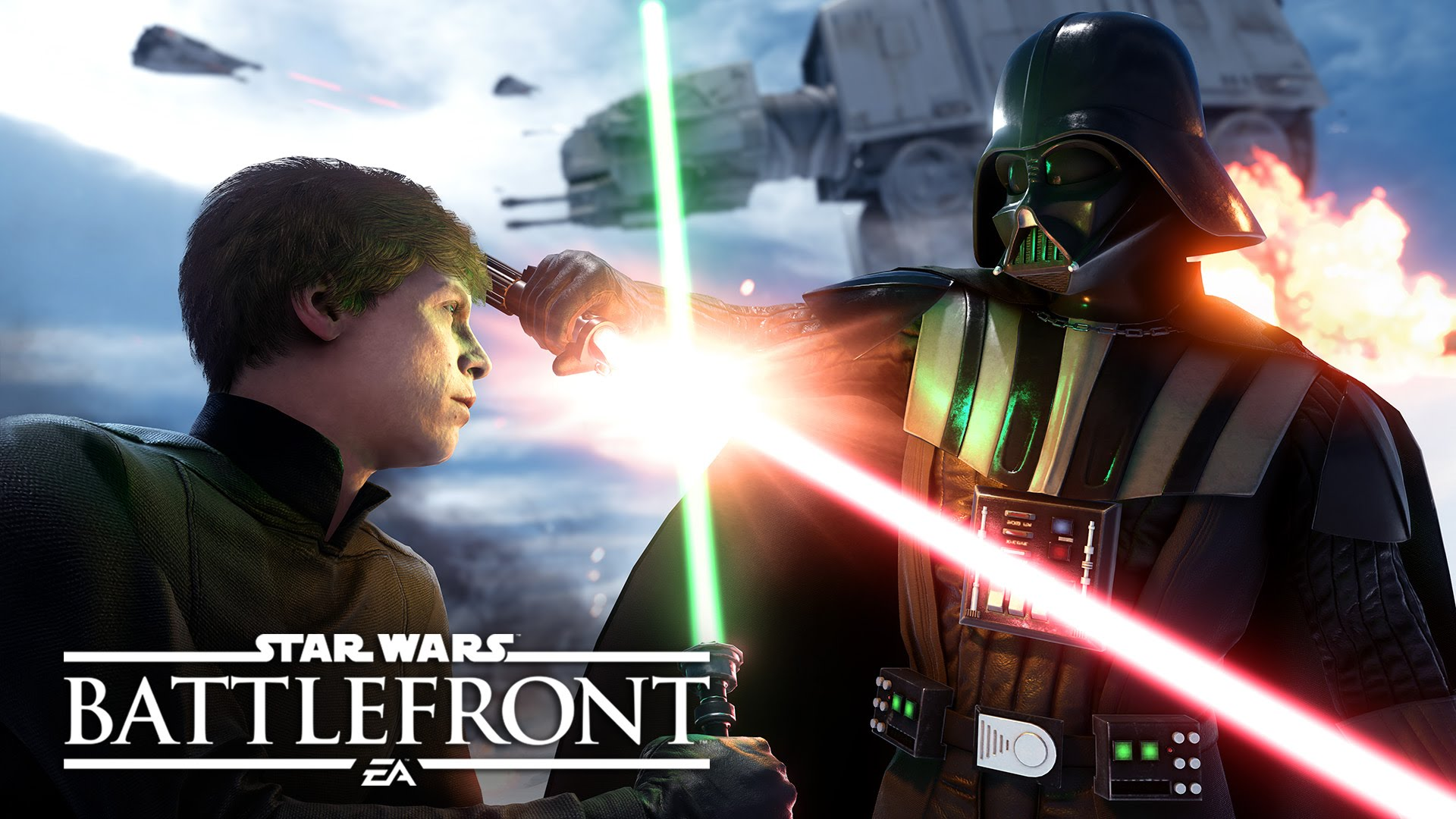 starwars-battlefront_151115