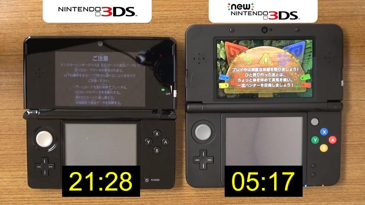 3ds-kidou_151201