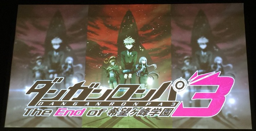 anime-danganronpa3_151202 (2)