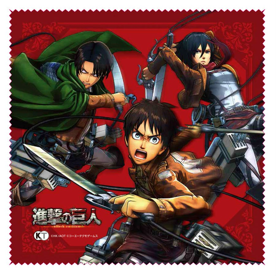 attack-on-titan-tokuten_151207