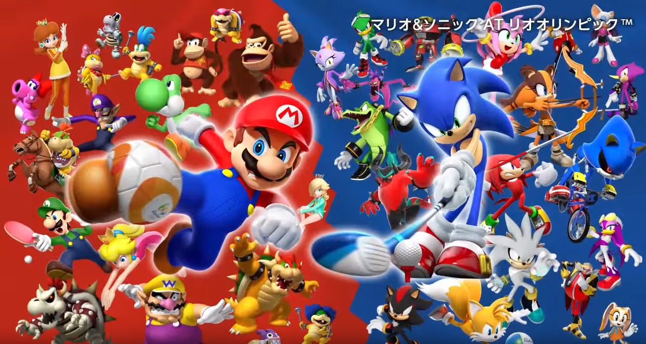 mario-and-sonic-rio-olympic_151228