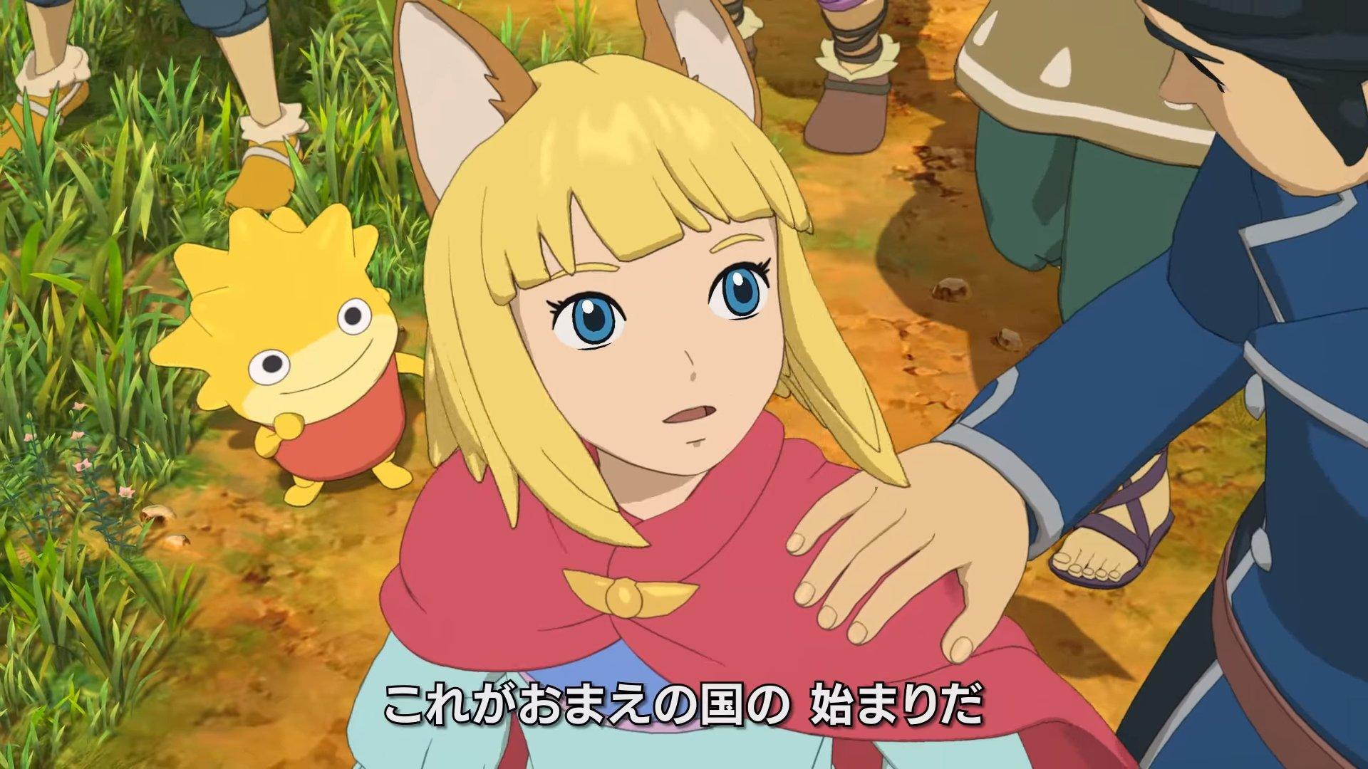ninokuni2-1080p_151206 (17)