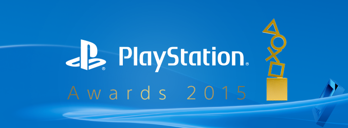 ps-awards-2015_151203