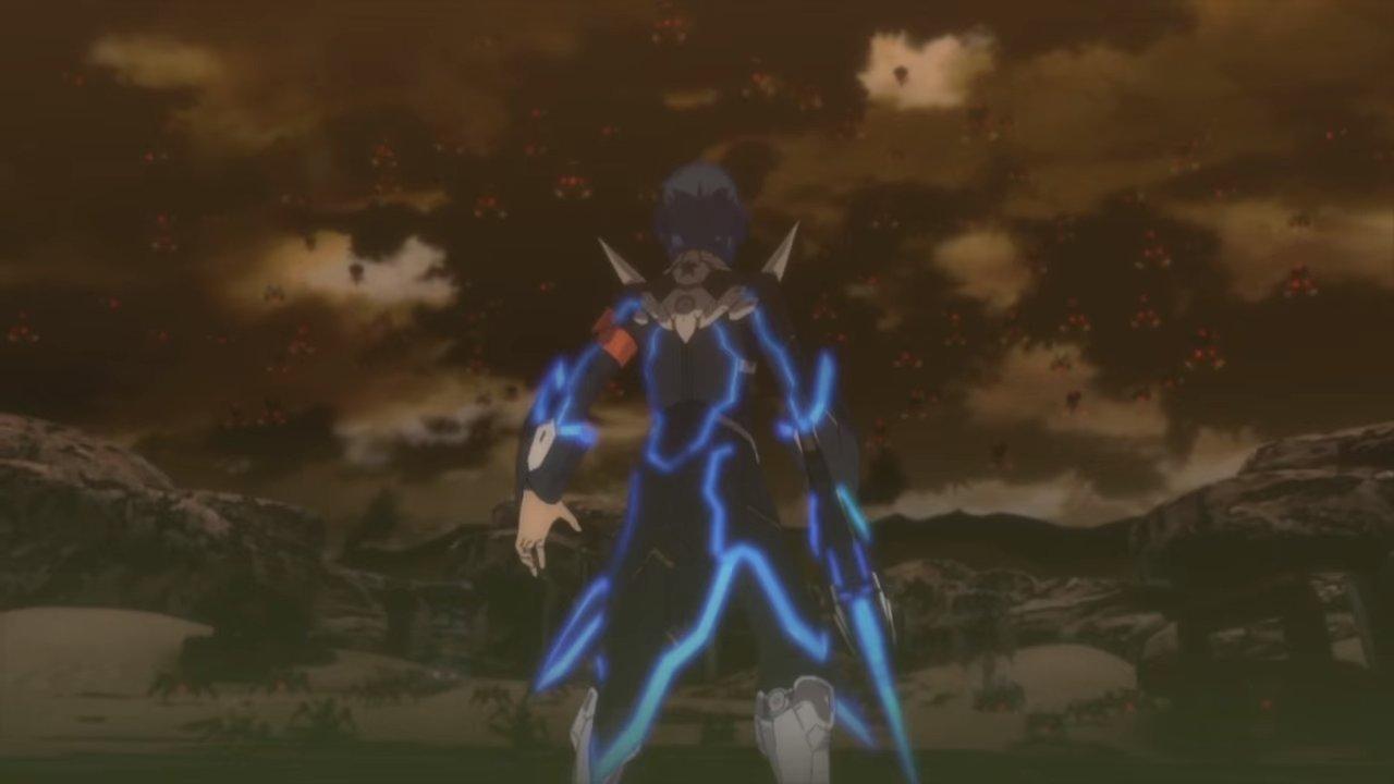 pso2-anime_151228