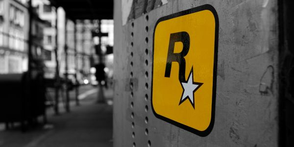rockstar-games_151218