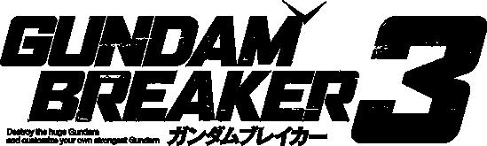 gundam-braker-3_160104