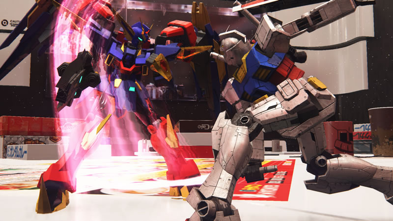 gundam-breaker-3_160107 (7)