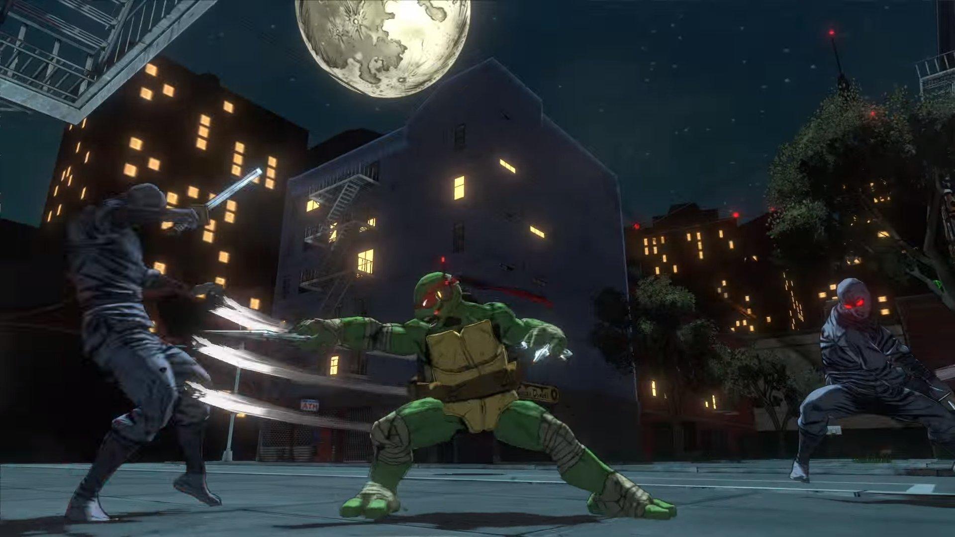 mutant-ninja-turtles_160126