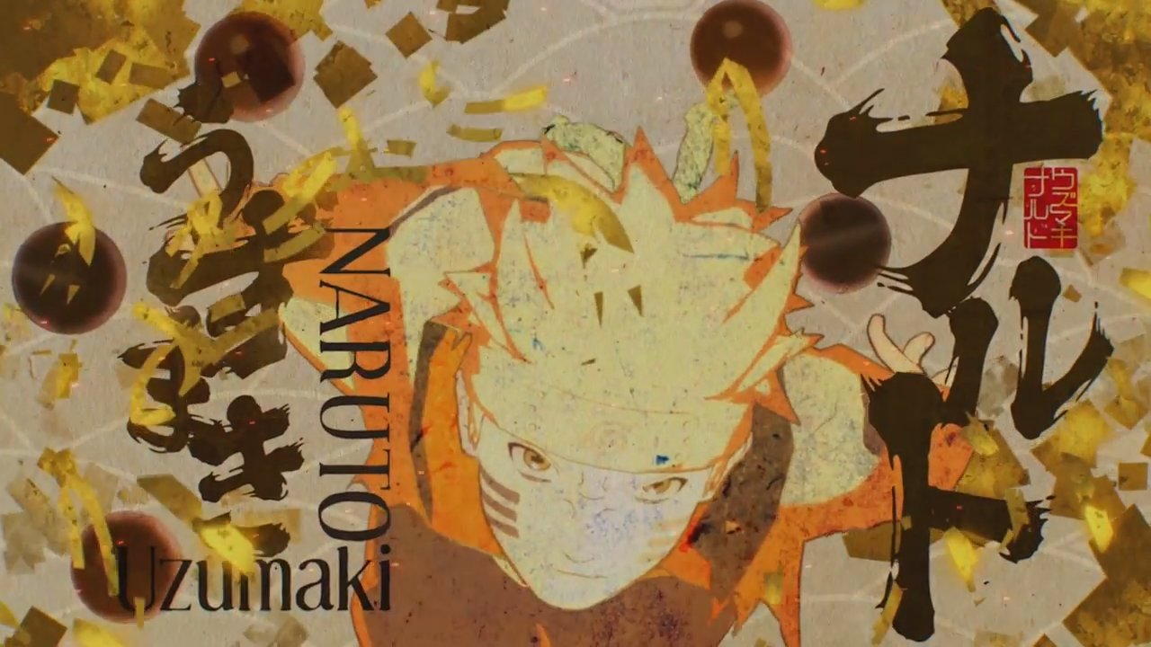 naruto-storm-4_160130