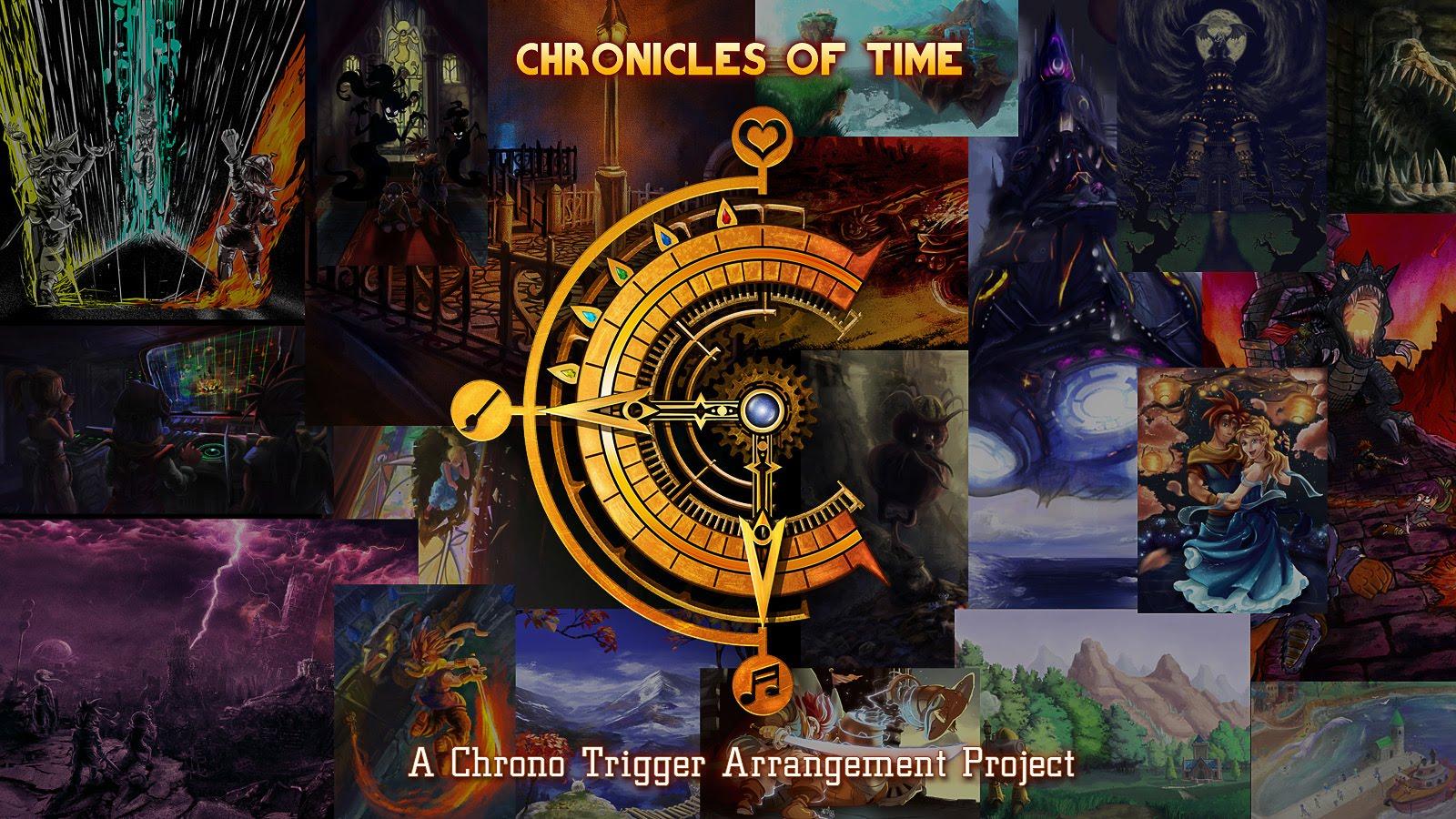 chrono-trigger_160215