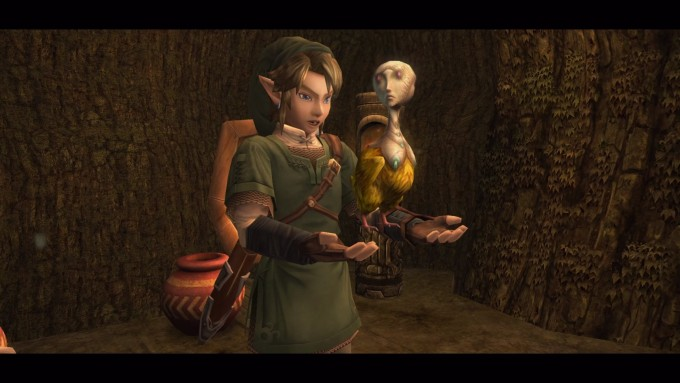 legend-of-zelda-twilight-princess_160224