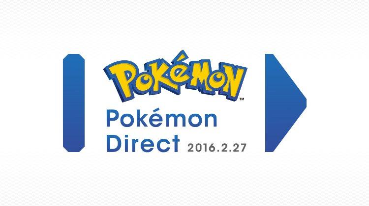 pokemon_160224