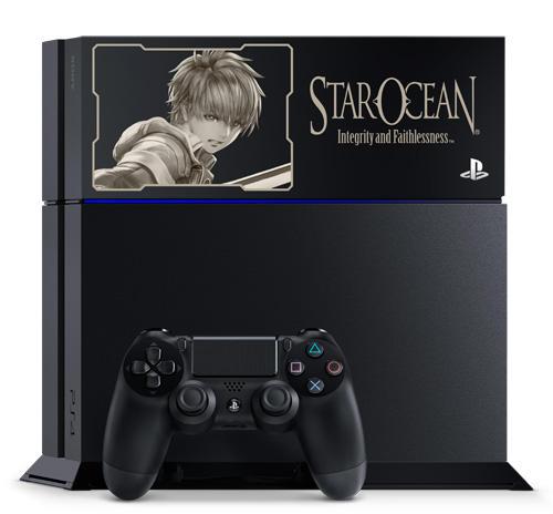 ps4-starocean5_160210 (1)