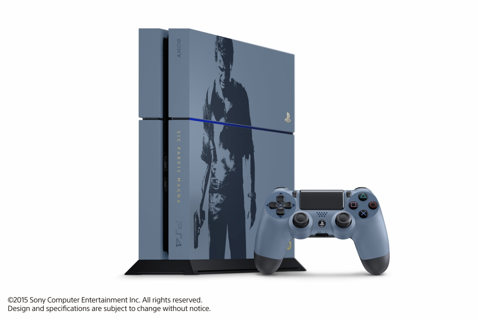 ps4-uncharted-limited-edition_160204 (4)