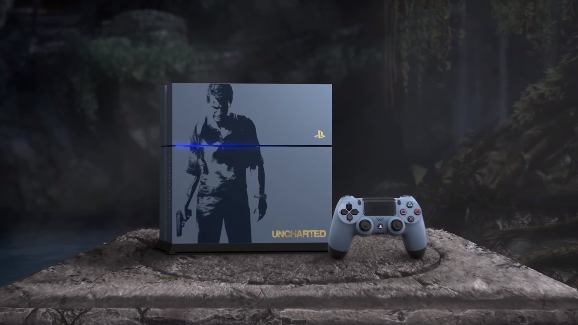 ps4-uncharted-limited-edition_160219