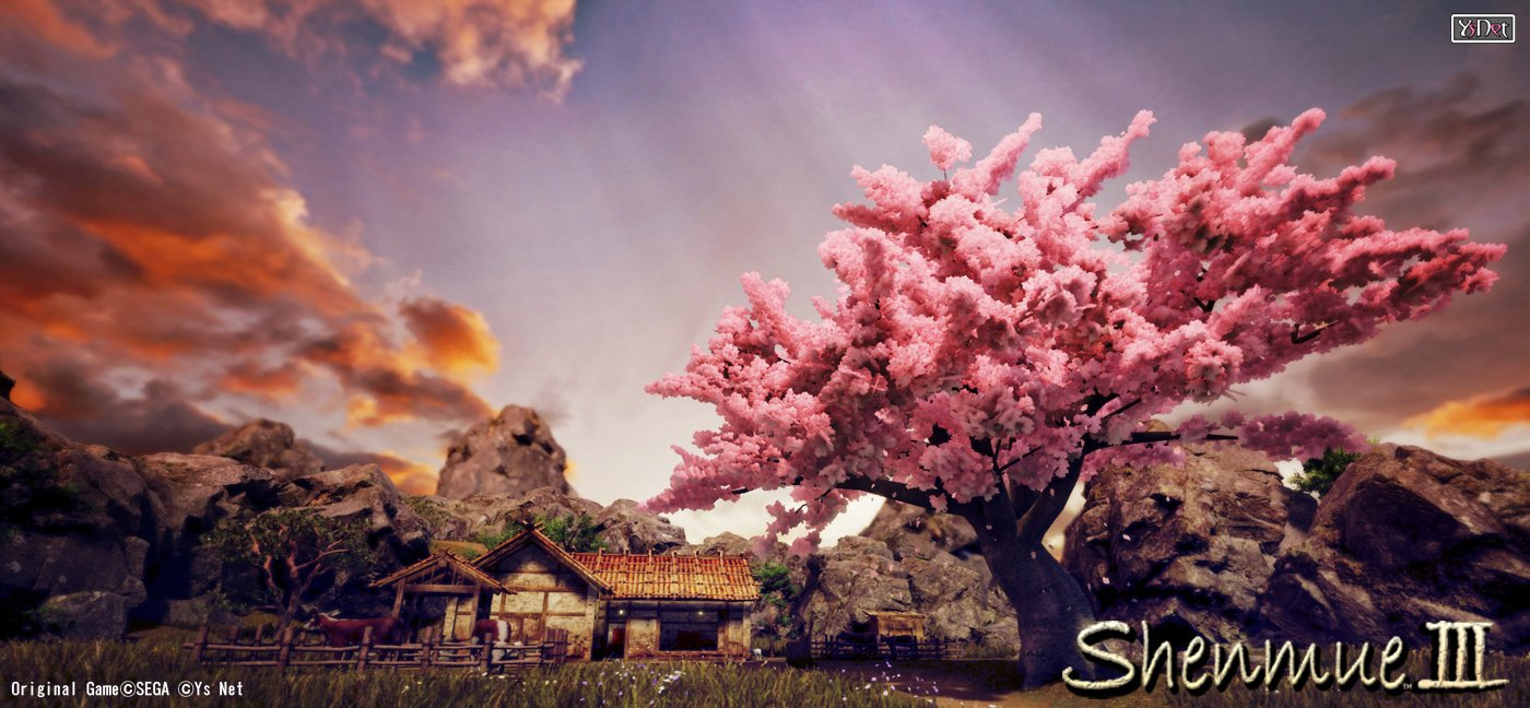 Shenmue-III_2016_02-27-16_001