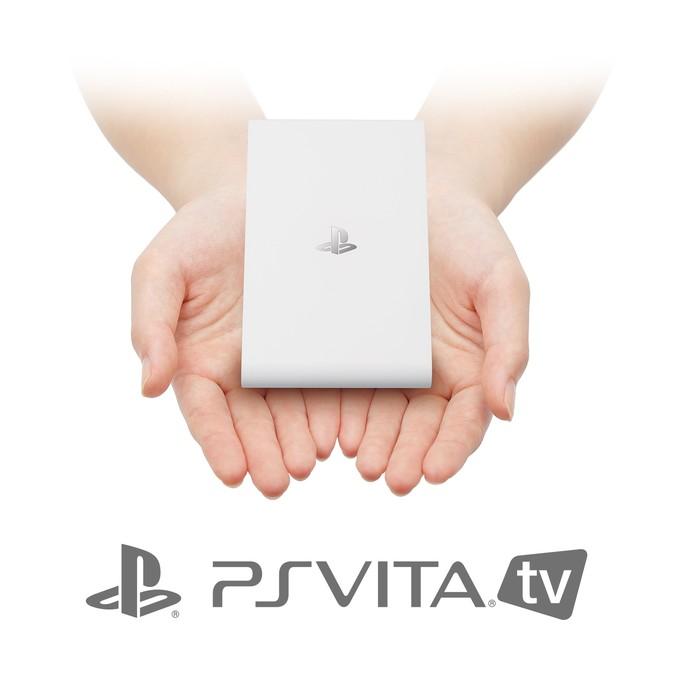vita-tv_160229 (0)