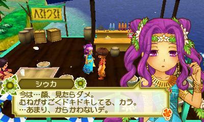 bokujo-monogatari_160308 (4)