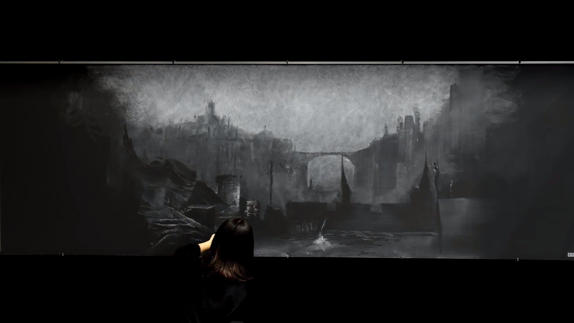 dark-souls-3_160318