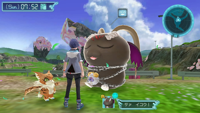 digimon-world-next-order_160311 (1)