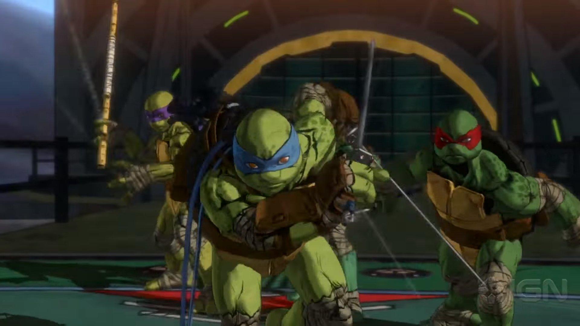 mutant-ninja-turtles_160315