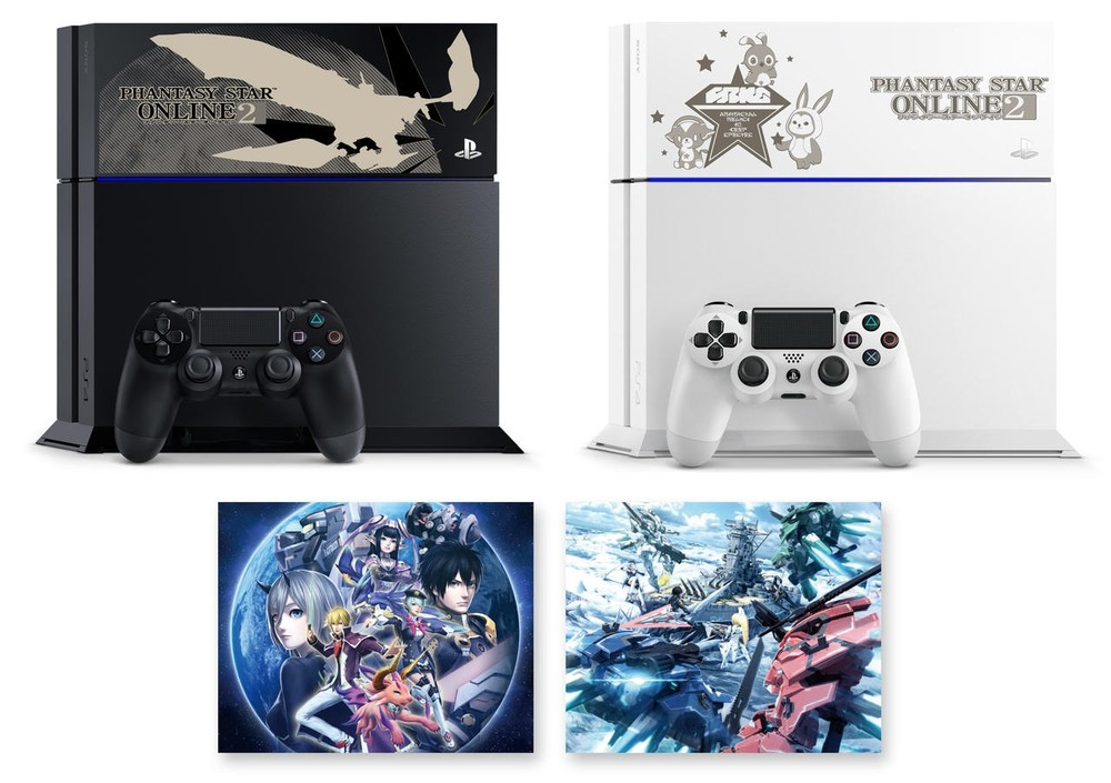 ps4-pso2_160325