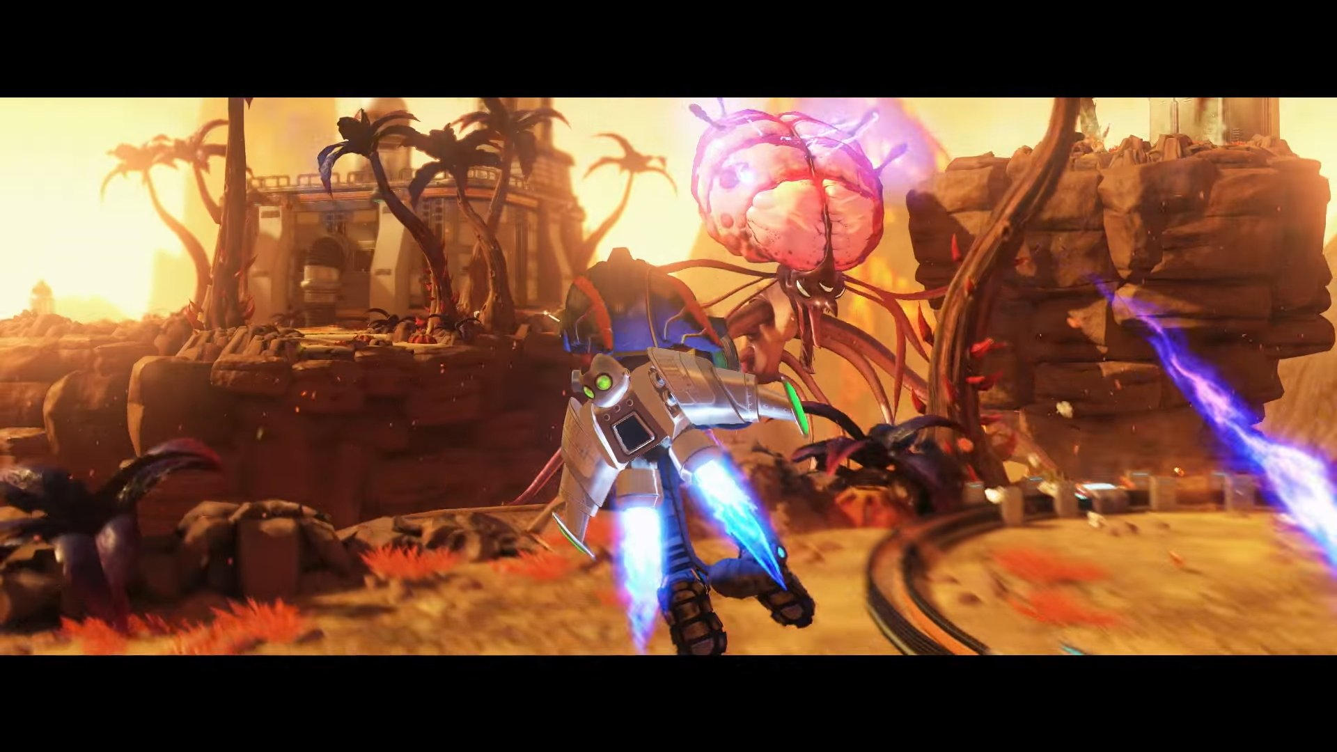 ratchet-and-clank_160324